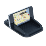 Roadster Smartphone Sticky Pad Dash Mount-$5.50 with Free Shipping